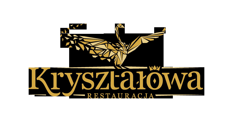 Kryształowa Restauracja