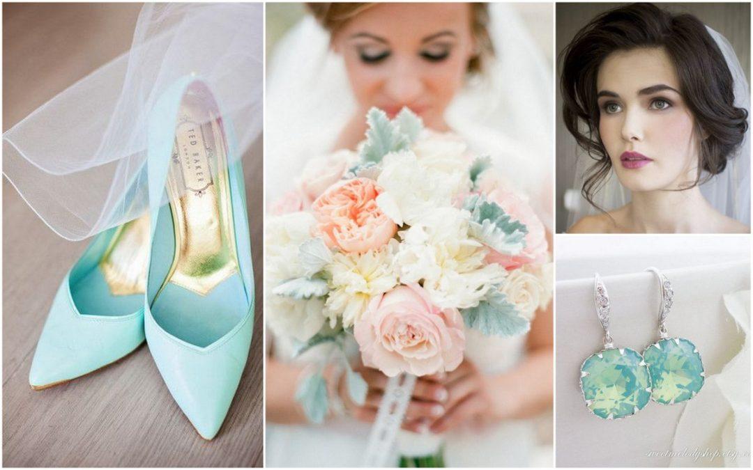 Romantycznie, klasycznie, rustykalnie a może glamour? …Czyli o tym dlaczego wybór stylu Twojego wesela jest ważny.